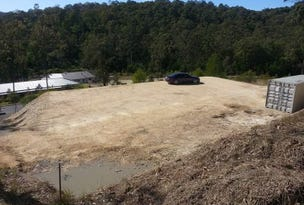 Lot 102 Woodland Avenue, Mount Nathan, Qld 4211