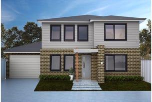 Lot 100 Gunther Street, Elizabeth Grove, SA 5112