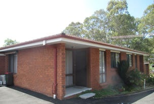 Moruya, address available on request
