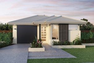 Lot 21 Endeavour Boulevard, North Lakes, Qld 4509