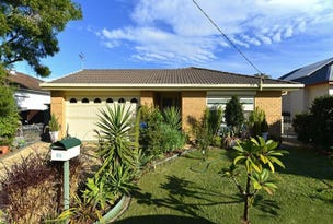 60 Bangalow Street, Ettalong Beach, NSW 2257