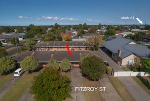 7/110 Fitzroy St, Sale, Vic 3850