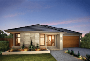 Lot 37 Proposed Road, Brundah Crest Estate, Thirlmere, NSW 2572