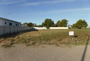 Lot 9,, 7 Dev Patterson Drive, Edithburgh, SA 5583