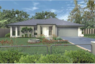 Lot 243 John Oxley Drive, Gracemere, Qld 4702