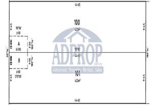 Lot 100/101, 343 Tapleys Hill Road, Seaton, SA 5023