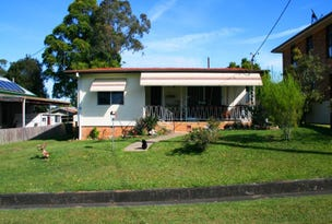 43 Bridge Street, Coraki, NSW 2471