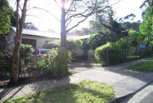 10 Myrtle Grove, Tecoma, Vic 3160