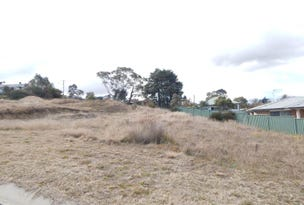 13, 21 and Lot 1 & 2 Alkoomi Place, Cooma, NSW 2630