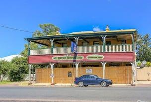 97 Swan Street, Morpeth, NSW 2321