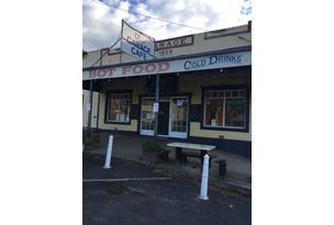 198 Wallace Street, Braidwood, NSW 2622