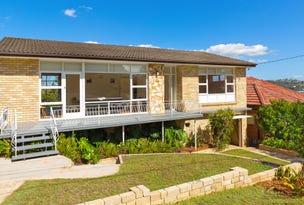 45 McDonald Street, Freshwater, NSW 2096