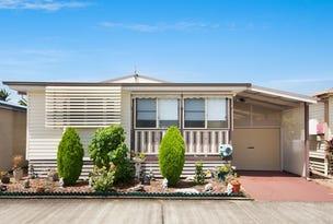 46/42 Southern Cross Drive, Ballina, NSW 2478
