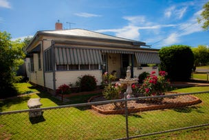 14 King Street, Yeoval, NSW 2868