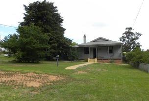 43 COMERFORD STREET, Cowra, NSW 2794
