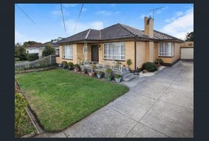 140 Suspension St, Ardeer, Vic 3022