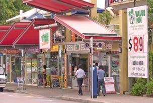 54/50 Mitchell Street, Darwin, NT 0800