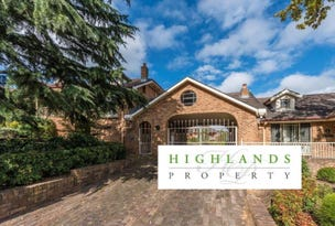 8/23 Oxley Drive, Bowral, NSW 2576
