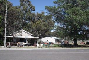 12 McCosker Drive, Dalveen, Qld 4374