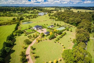 470 Ellsmore Road, Exeter, NSW 2579