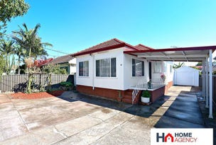 51 St Johns Road, Canley Heights, NSW 2166