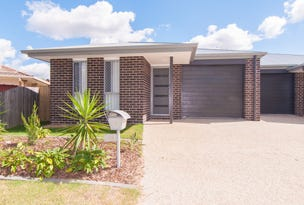 1/13 Thea Court, Morayfield, Qld 4506