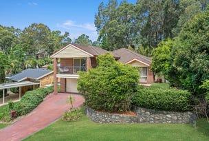 3 Windarra Close, Wallsend, NSW 2287