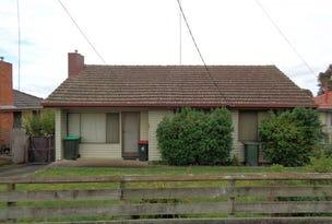 16 Stephenson Street, Morwell, Vic 3840
