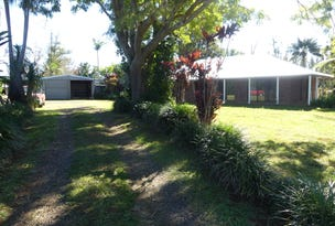 19a Hewetsons Lane, Rous Mill, NSW 2477