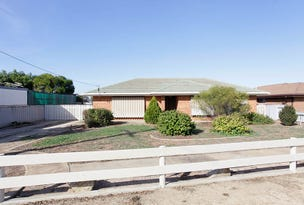 12 Bridge Road, Ardrossan, SA 5571
