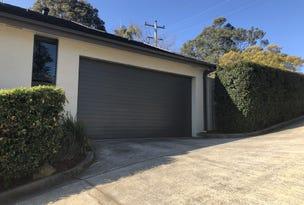 2/6 Cardiff Road, New Lambton Heights, NSW 2305
