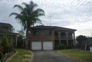 12 Defoe Place, Wetherill Park, NSW 2164
