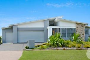 37 Casuarina Drive, Pokolbin, NSW 2320