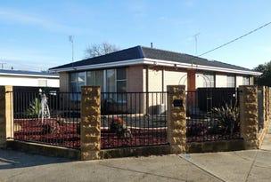 7 Wall St, Seymour, Vic 3660