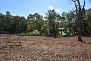 17 Norman Avenue, Sunshine, NSW 2264