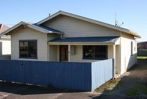28 Emmett Street, Smithton, Tas 7330