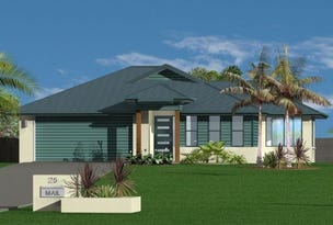Lot 1 Ironbark Terrace, South Grafton, NSW 2460