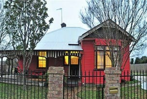 102 Ferguson Street, Glen Innes, NSW 2370