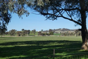 1375 Mates Gully Road Borambola via, Wagga Wagga, NSW 2650