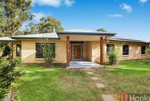 376 Crescent Head Road, South Kempsey, NSW 2440