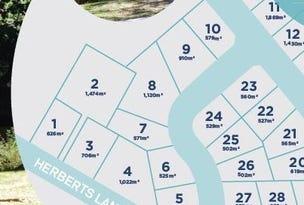 Lot 2, 35 Herberts Lane, Diamond Creek, Vic 3089