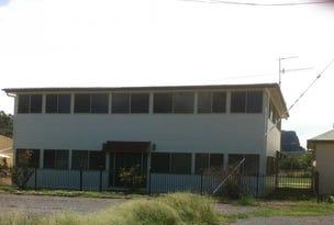 14 Charles Street, Springsure, Qld 4722