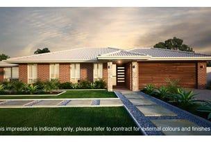 522.2 HUNTLEE, Branxton, NSW 2335