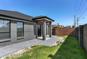 1/17 Findon Road, Woodville South, SA 5011