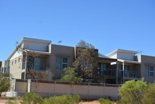 15 45/47 Stuart Road, Roxby Downs, SA 5725