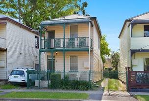 22 Anzac Street, South Maitland, NSW 2320