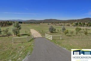 87 Naylor Road, Burra, NSW 2620