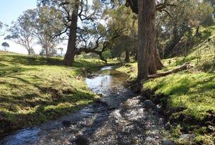 "191 Stewarts Brook Rd, ""Jarramarumba"", Belltrees via, Scone, NSW 2337"