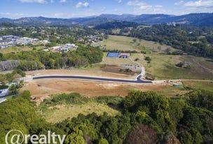 Lot 9, 70 Henry Lawson Drive, Terranora, NSW 2486