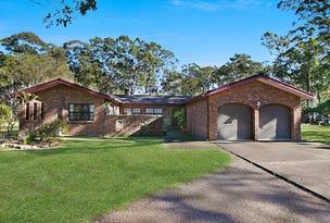 3 Richard Close, Medowie, NSW 2318